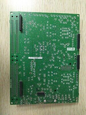 Allen Bradley 80190-580-51 Module