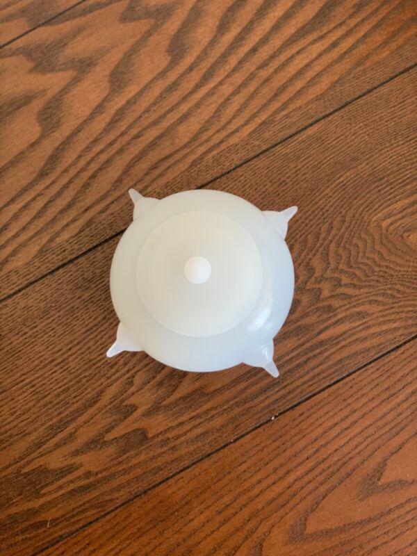 puppy milk feeder, 4 nipple feeder, silicone puppy milk feeder