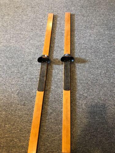 NordicTrack Skier Pro/ Achiever Replacement Ski Set