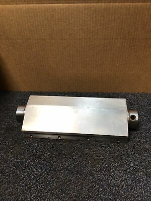3//16th inch Thickness Cut Blade And Handle SLICECHIEF Rotor Slicer Plate