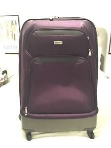 New condition-Luggage suitcase