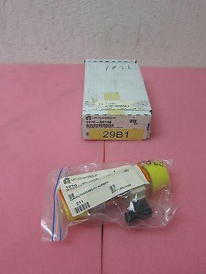AMAT 1270-90156, Flowmeter + 1 Contact 2 - 20L/M