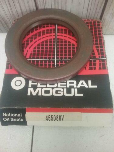 national federal mogul 455088v seal