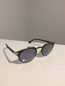 a100f9b7ee02 gucci sunglasses