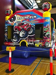 Jumping Castles For Hire / Unbeatable Quality Guranteed Sydney Region Preview