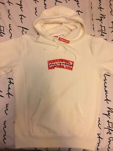 6e5d04240266 Supreme | Buy or Sell Clothing for Men in British Columbia | Kijiji ...