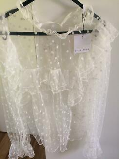 BRAND NEW CHEAP & Good Condition Women's Clothing 6-10
