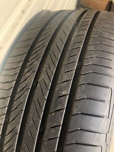195/60 R15 Tyre Seven Hills Blacktown Area Preview