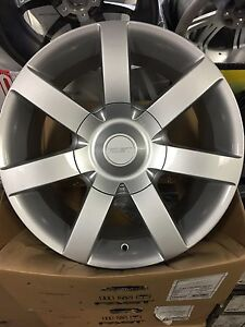 "17"" fast rims blow out sale"