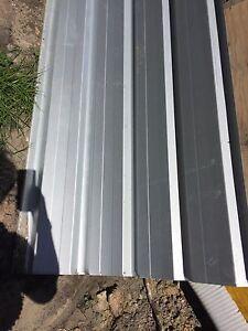 Roofing iron Blackmans Bay Kingborough Area Preview