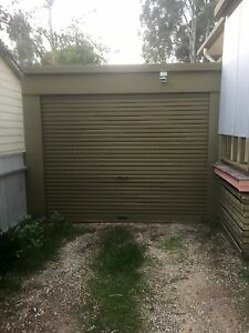 Electric roller door Adelaide CBD Adelaide City Preview