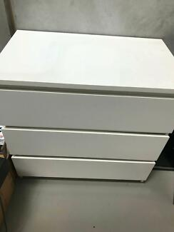 chest drawer on sell