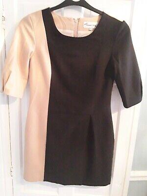Jovonna london dress size 8 used vgc