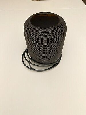 Apple HomePod Speaker - Used/No Box