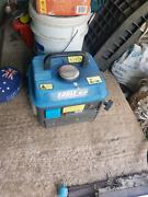 Eagle Blue Generator Goodna Ipswich City Preview