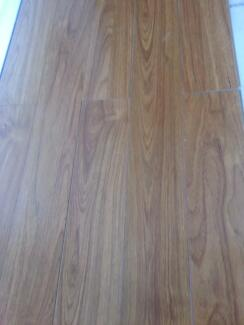 flooring laminate timber flooring Gilmore Tuggeranong Preview