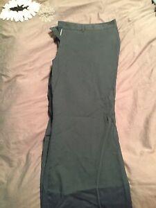 Old Navy Plus Size 24 Women's Navy Pants