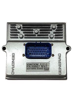 Generac Pcb Ignition Module 2.4l Turbo Part 0g8951