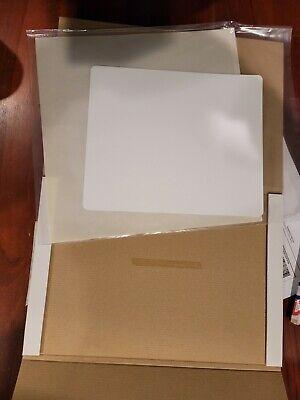 Kodak Orex Phospor Screen For 24x30 Cr Type A