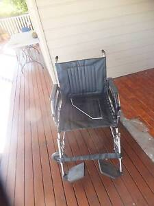 Patient care bariatric equipment/lifter/bed/wheelchair Muswellbrook Muswellbrook Area Preview