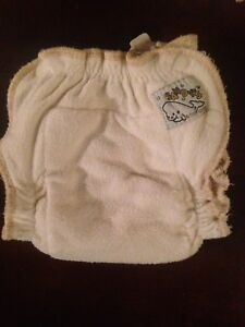 Huge lot of motherease cloth diapers and accessories