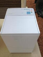 Washing machine 5.0kg can Deliver local Armadale Armadale Area Preview