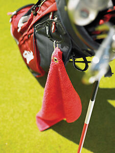 Towel-City-Luxury-range-Golf-towel-All-Sizes