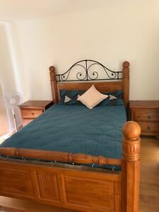 Room to rent $170 week (including all bills)