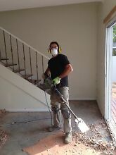Home maintenance City North Canberra Preview