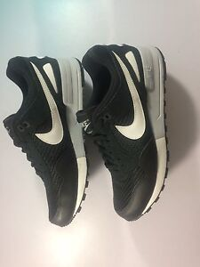 Nike airforce Air Pegasus 89
