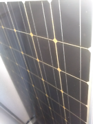 2nd hand solar panels and inverters Yatala Gold Coast North Preview
