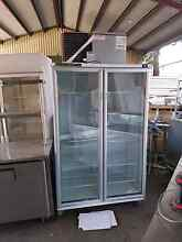 Commercial fridges for sale Punchbowl Canterbury Area Preview