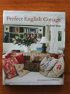 Perfect English Cottage by Ros Byam Shaw Cobbitty Camden Area Preview