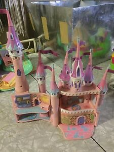 2003 Disney Sleeping Beauty Castle  Regina Regina Area image 2