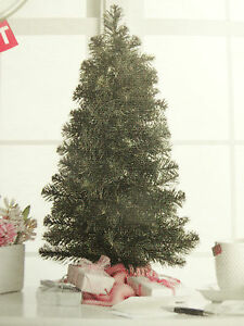 Best Selling in  Artificial Christmas Tree