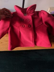 Minnie Mouse baby clothes for sale and much more!!