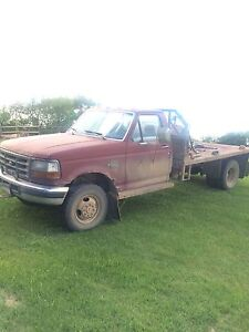 94 f-350 4by4