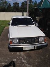 1978 Volvo Other Sedan Prospect Vale Meander Valley Preview