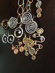 Alexasofia_jewelry