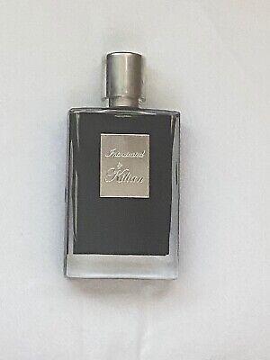 Kilian Intoxicated EDP 1.7 oz / 50 ml % Authentic