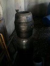 Small beer kegs Greenbank Logan Area Preview