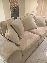 Beautiful French Provincial furniture for sale Oatlands Parramatta Area Preview