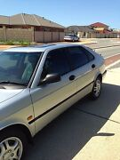 Saab 900s Top model & well maintained Canning Vale Canning Area Preview