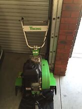 Viking VH 500 rotary hoe Reservoir Darebin Area Preview