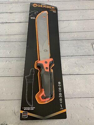 Macheterubber Handle11 Cutting Edge