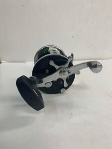 PENN FISHING REEL JIGMASTER #239122 Morayfield Caboolture Area Preview