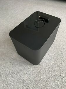 Sony SWF-BR100 Wireless Subwoofer