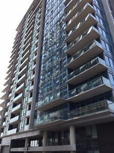 Condo for rent in Liberty Village
