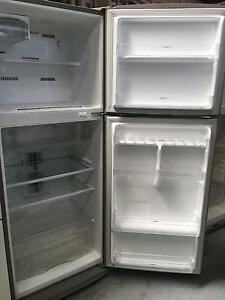 6 months warranty Samsung 385L frost free fridge freezer Highett Bayside Area Preview