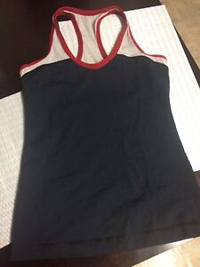 Workout tank tops and bras Kingston Kingston Area image 1
